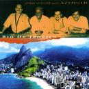 Rio de Janeiro thumbnail
