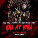 Kill At Will:TheFinal Chapter thumbnail