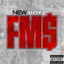 FM$ (Single) (Explicit) thumbnail