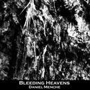 Bleeding Heavens thumbnail