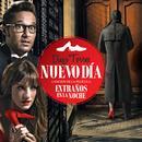 Nuevo Día (De Extraños En La Noche) (Single) thumbnail