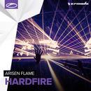 Hardfire (Single) thumbnail