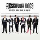 Reservoir Dogs thumbnail