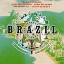 Brazil thumbnail