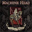Killers & Kings thumbnail