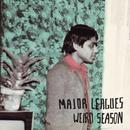 Weird Season EP thumbnail