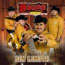 Sin Limite thumbnail