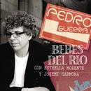Bebes Del Rio thumbnail