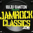 Jamrock Classics Vol 1 thumbnail