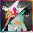 The Days / Nights EP thumbnail