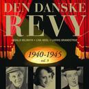 Danske Revy (Den): 1940-1945, Vol. 3 (Revy 17) thumbnail