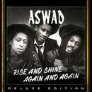 Rise And Shine Again and Again (Deluxe Edition) thumbnail