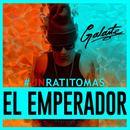 Un Ratito Mas thumbnail