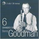 Grandes Del Jazz 6 thumbnail