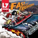 Fast & Frightening thumbnail