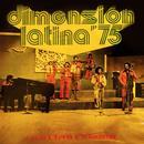 Dimensión Latina '75 thumbnail