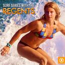 Surf Series With The Regents thumbnail