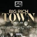 Big Rich Town thumbnail