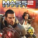 Mass Effect 2 (Original Game Soundtrack) thumbnail