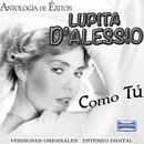 Antología De Éxitos: Como Tú thumbnail