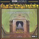 Organ Music - Froberger, J. / Poglietti, A. / Scherer, S. / Kerll, J. (Historic Organ Series, Vol. 5) thumbnail