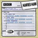 BBC Sessions (Live At Saturday Swings & Saturday Club, 1965) thumbnail