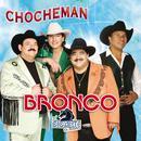 Chocheman (Single) thumbnail