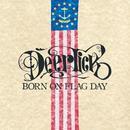 Born On Flag Day thumbnail