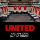 United - Original Score thumbnail