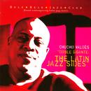 The Latin Jazz Sides thumbnail