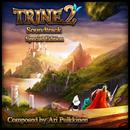 Trine 2 Soundtrack Special Edition thumbnail
