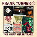 The Third Three Years thumbnail