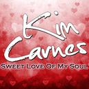Sweet Love Of My Soul thumbnail