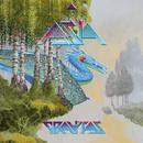 Gravitas thumbnail