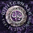The Purple Album (Deluxe Version) thumbnail