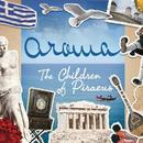 The Children of Piraeus thumbnail