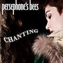 Chanting (Single) thumbnail