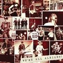 We're All Alright! (Deluxe) thumbnail