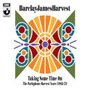 Taking Some Time On: The Parlophone-Harvest Years (1968-73) thumbnail