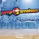 Spring Break thumbnail