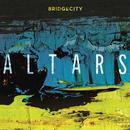 Altars (Live) thumbnail