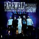 Farewell Show (Live In London) thumbnail