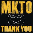 Thank You (Single) thumbnail