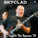 Skyclad Live At The Dynamo '95 thumbnail