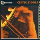Celtic Fiddle thumbnail