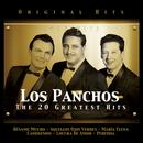 Los Panchos: The 20 Greatest Hits thumbnail