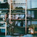 D.O.A. The Third and Final Report of Throbbing Gristle (Remastered) thumbnail