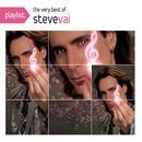 Playlist: The Very Best Of Steve Vai thumbnail