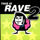 This Is Rave 2 thumbnail