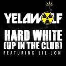 Hard White (Up In The Club) (Single) thumbnail